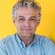 Ricardo Paes de Barros Professor Titular da Cátedra Instituto Ayrton Senna no Insper