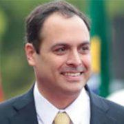 Paulo Câmara Governador de Pernambuco