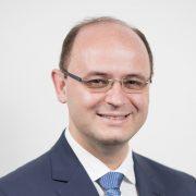 Rossieli Soares Secretário da Educação do Estado de São Paulo