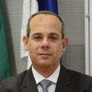 Fred Amancio Secretário da Educação do Estado de Pernambuco