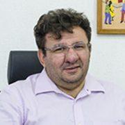 Cláudio Furtado Secretário da Educação do Estado da Paraíba